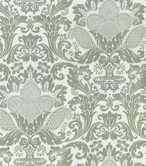 waverly home decor print fabric center stage ethereal at