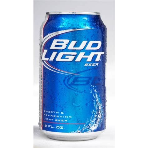 Bud Light Prices by Anheuser Busch Bud Light Pk Cans Pearson S Wine Spirits