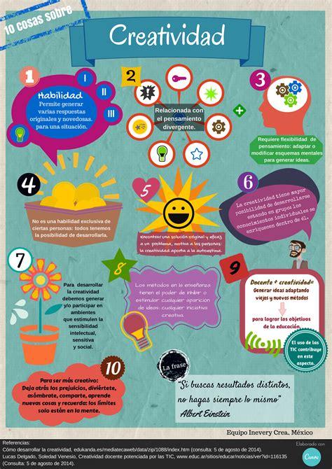preguntas importantes acerca del bullying creatividad una infograf 237 a inevery crea m 233 xico
