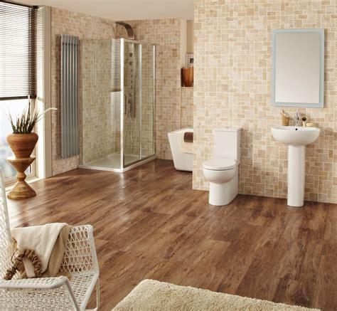 pure bathroom collection pure bathroom collection 28 images our products pure bathroom collection colby nickel wall
