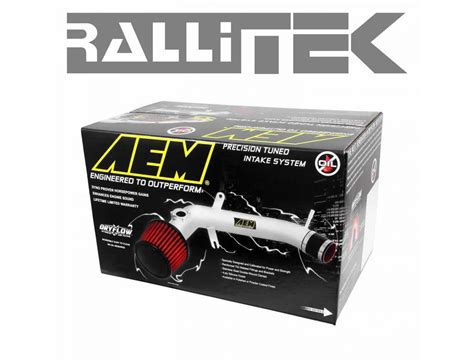 2006 subaru legacy gt performance parts aem cold air intakes legacy gt outback xt 2005 2006