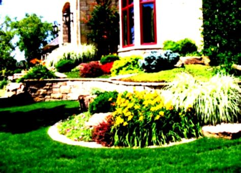 beautiful homes and gardens backyard landscaping cost best small home f simple low front yard