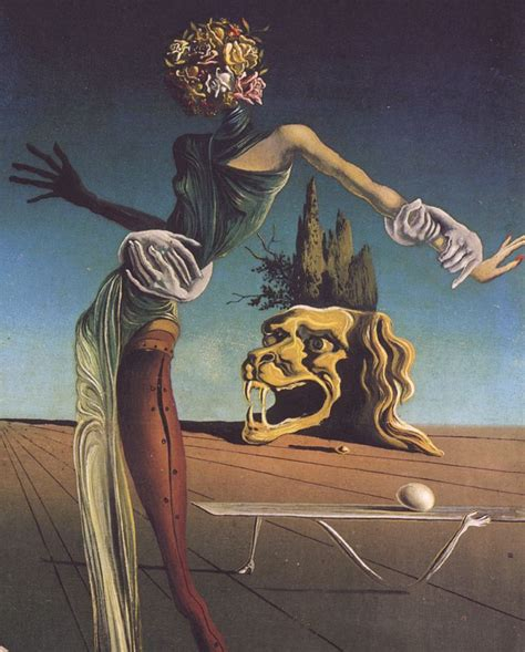 3 Paintings By Salvador Dali by Best 25 Salvador Dali Artwork Ideas On Dali