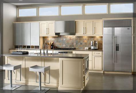 Carolina Heritage Cabinetry   Residential Custom Cabinets