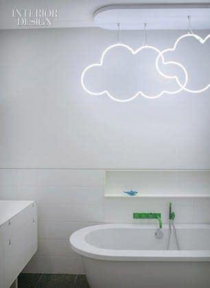 ideas for children s bathrooms