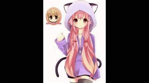 imagenes kawaii de anime fotos de animes kawaii youtube