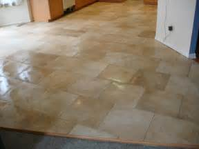 Kitchen Floor Porcelain Tile Ideas Porcelain Kitchen Tile Floor New Jersey Custom Tile