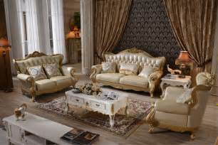 low price living room furniture living room muebles bolsa sectional european style baroque