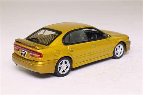 gold subaru legacy auto 58611 1999 subaru legacy sedan gold metallic 1