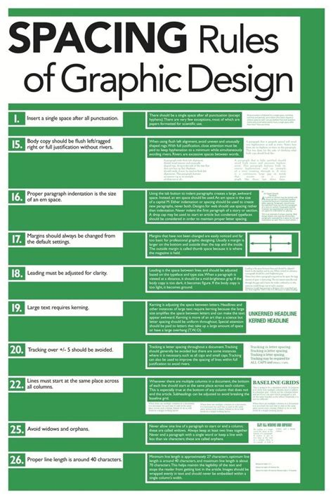 rules for magazine layout and design 17 best images about designs that make us say quot wow quot on
