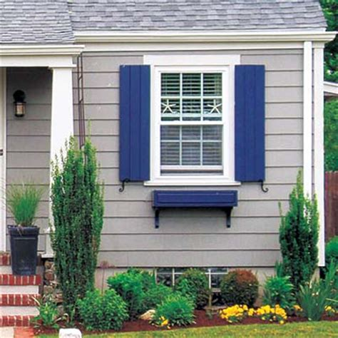 shutter paint colors how to get the best curb appeal on the block cod cape