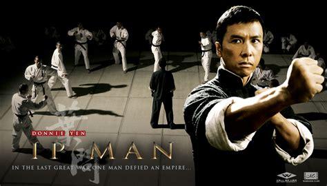donnie yen ip man 1 ip man donnie yen image kung fu tea