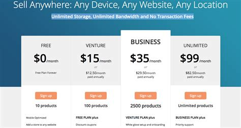 enfold theme change font size how to change text in pricing table for default row and