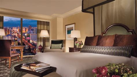 4 bedroom suites in las vegas the best las vegas luxury hotels