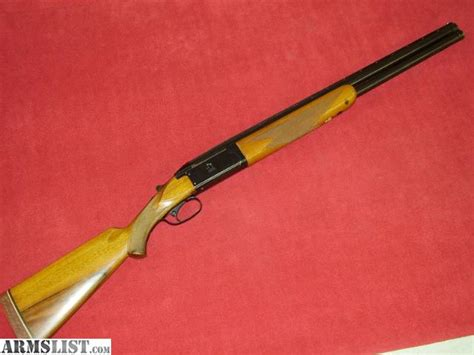 Valmet Shotgun Armslist For Sale Valmet And Shotgun 12 Ga