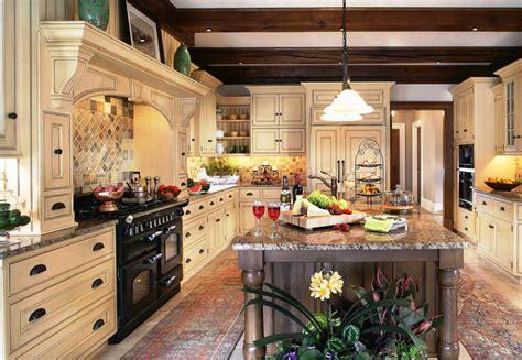 Kitchen Design Ta 25 Stunning Traditional Kitchen Design Ideas Instaloverz