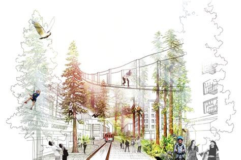 design competition tender aspect studios wins international design competition for