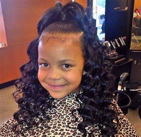 little black girl hairstyles 30 stunning kids hairstyles 25 best ideas about black little girl hairstyles on