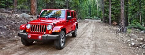 lilac jeep related keywords suggestions for 2017 wrangler