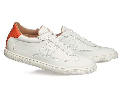 Hermes Quicker Sneaker Reference Guide   Spotted Fashion