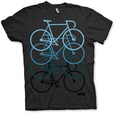 T Shirt Bike best 25 bike t shirts ideas on mens mountain