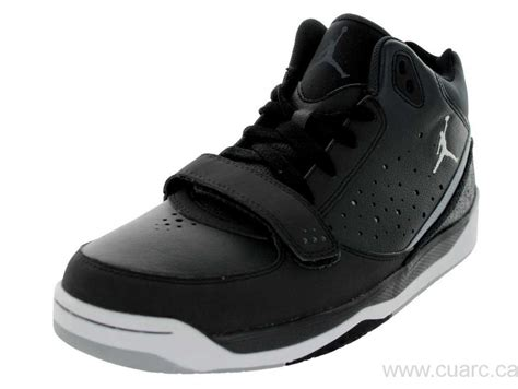 basketball shoes model nike basketball shoe models