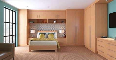 Mfi Fitted Wardrobes by Mfi International Furniture Center Jeddah Saudi Arabia