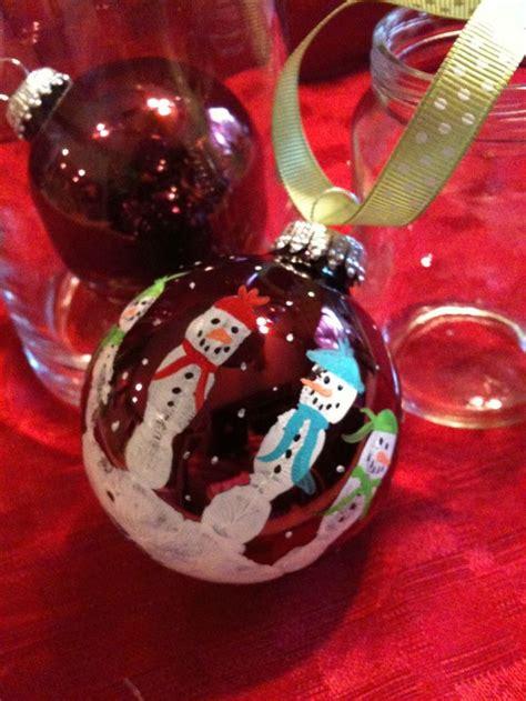 best 25 snowman handprint ornament ideas on pinterest