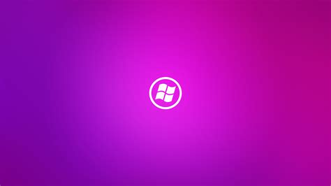purple wallpaper for windows 10 purple windows 10 wallpaper wallpapersafari