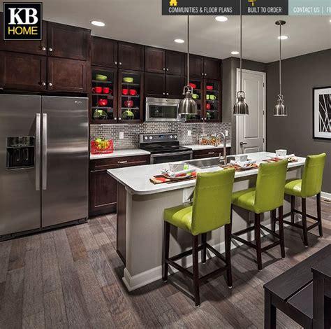 kb home design ideas pinterest the world s catalog of ideas