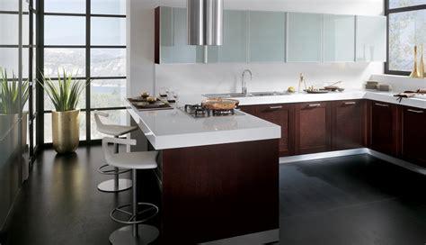fotos de cocinas modernas y fotos de cocinas modernas