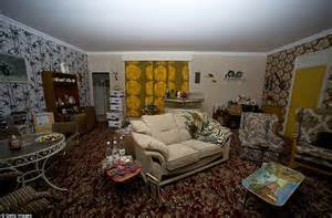 How To Draw A Room Layout from mandela house to ideal home del boy s lounge is