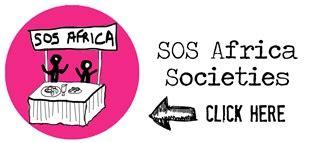 sos africa fundraise for african children raise money