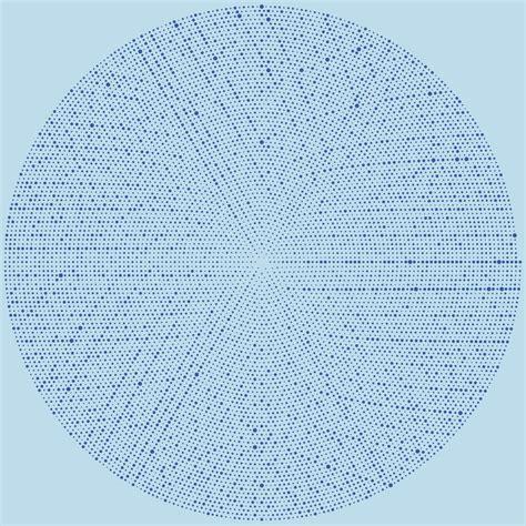 pattern of hexagonal numbers hexagonal number spirals hexnet