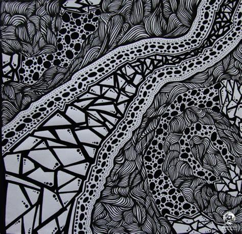 doodle rizki nirmana datar