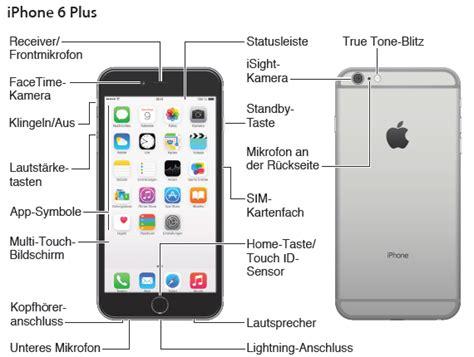 iphone   manual   user guide tutorial