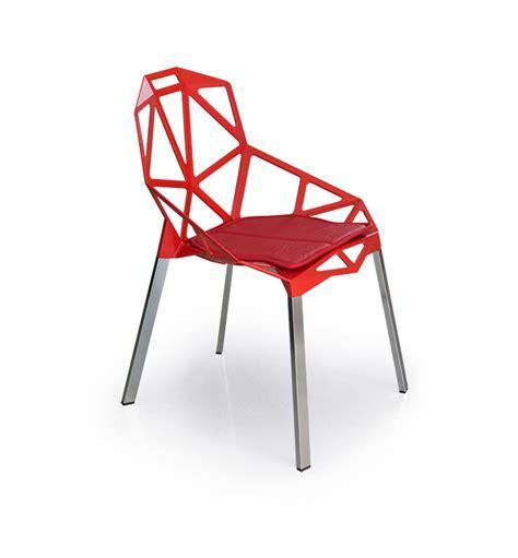 schwarzer stuhl schwarzer stahlguss stuhl silberne aluminium f 252 223 e leder