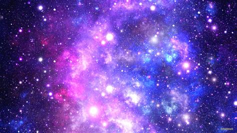 galaxy background colorful galaxy wallpaper 82 images