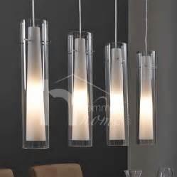 Impressionnant Salle A Manger Moins Cher #4: luminaire-suspension-design-4-lampes-yona-zd1_susp-d-010.jpg