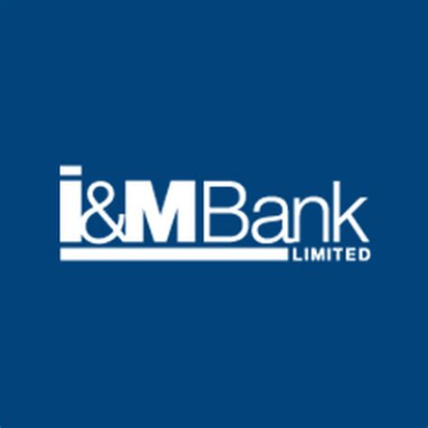 Im On The Banks Show i m bank posts 9pc growth in 2016 after tax profits kbc