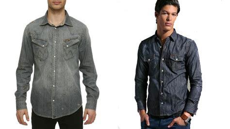 imagenes vaqueras para hombres imagenes de camisas vaqueras imagui