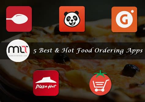 best food ordering 5 best food ordering apps modernlifetimes
