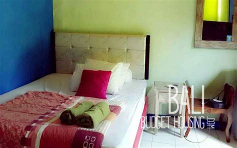 monthly room rental 10 cheap bali accommodation monthly rent