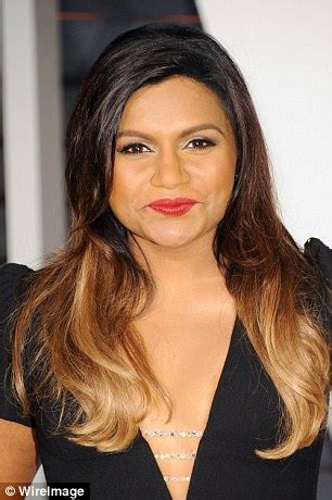 mindy kaling sitcom mindy kaling s brother claims famous sister says he