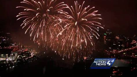 new year parade pittsburgh family friendly events in pittsburgh for new year s