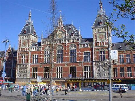 Appartamenti Low Cost Amsterdam by Hotel Ad Amsterdam Fidelity Viaggi