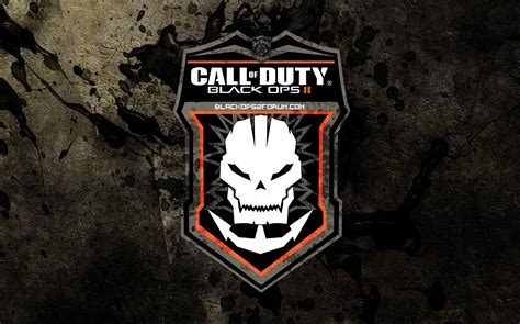 Kaos Call Of Duty 22 Oceanseven wallpapers of call of duty black ops 2 gallery 77 plus pic wpw3013133 juegosrev