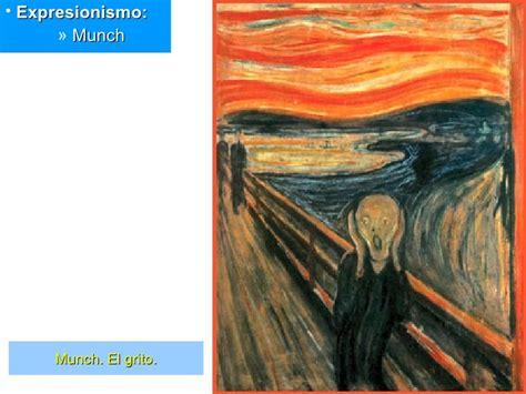imagenes artisticas del siglo xix arte siglo xx pintura y escultura