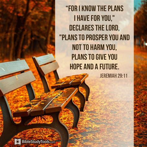 for i know the plans i have for you tattoo for i the plans i for you your daily verse