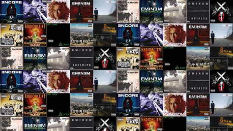 eminem curtain call free mp3 download curtain call eminem download 28 images marshall